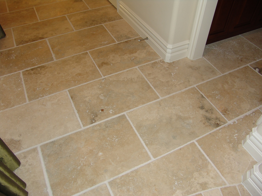 Floors life style tile for Lifestyle floor