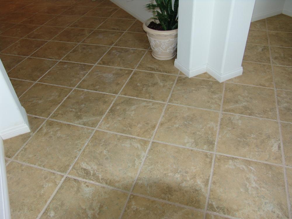 Floors Life Style Tile
