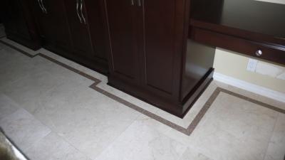 Floors - LIFE STYLE TILE